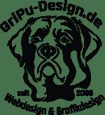 www.gripu-webfee.de